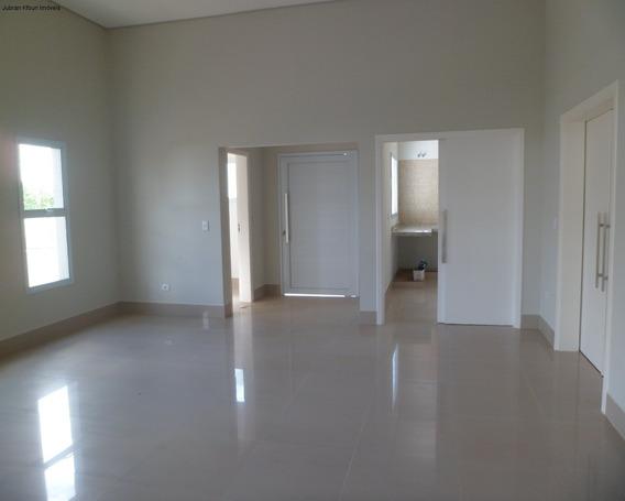 Casa - C004229 - 2511802