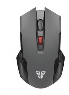 Mouse Wireless Wg10 Raigor Gris