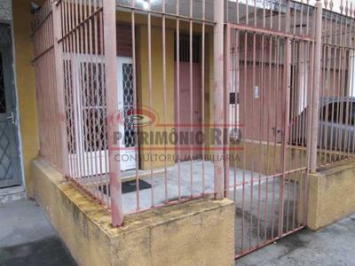 Loja-à Venda-vila Da Penha-rio De Janeiro - Palj00020