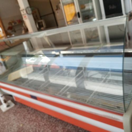 Maquinas Fabrica De Pastas