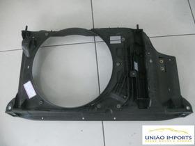 Painel Frontal Peugeot 206 207 Com Ar (novo) Nº146