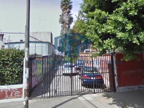 Venta Casa En Coyoacan Cdmx!! Remate Bancario