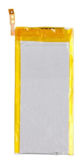 Bateria Apple iPod Nano 5 Gen