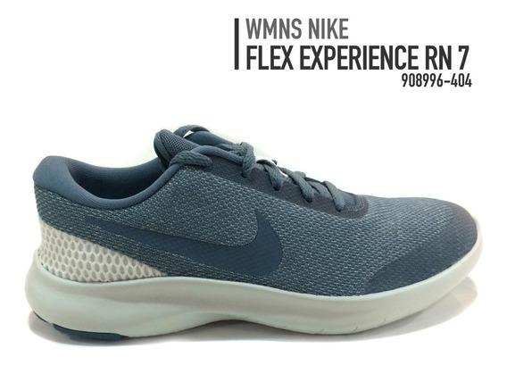Zapatos Nike Flex Experience Rn 7 Original - 908996-404