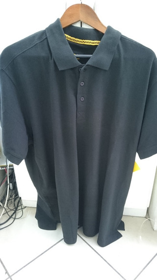 Polo Caterpillar Talla 2xl Caballero