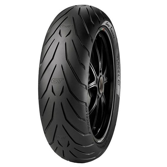 Pneu Pirelli Angel Gt 180-55-17