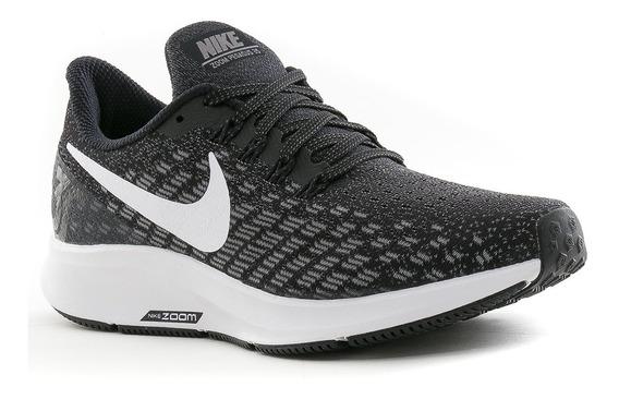 Zapatillas Air Zoom Pegasus 35 Nike Nike Tienda Oficial