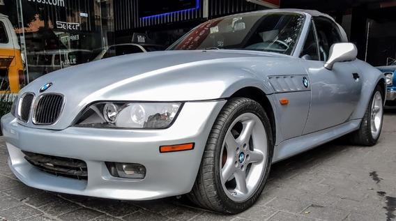 Bmw Z3 Roadster ,1999