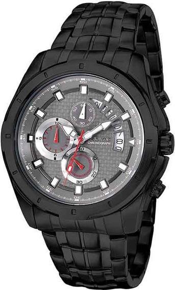 Relógio Magnum Masculino Cronógrafo Ma32005c