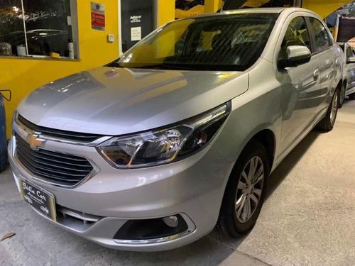 Chevrolet Cobalt 2016 1.8 Ltz 4p