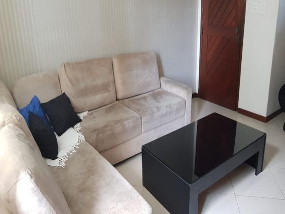 Apartamento 3 Quartos, Sendo 1 Suíte, 80m2 À Venda Em Vila Laura - Tpa323 - 34314328