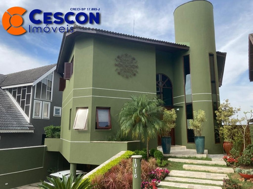 Casa - 3893 - 2598566