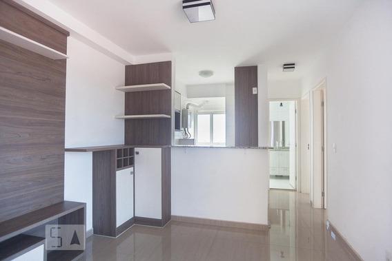 Apartamento Para Aluguel - Parque Prado, 2 Quartos, 48 - 893004026