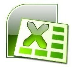 Planilha Excel Para Controle Financeiro Doméstico