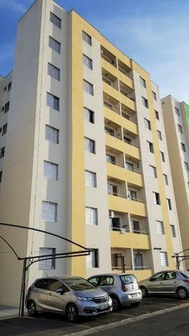 Excelente Apartamento - Ap1309