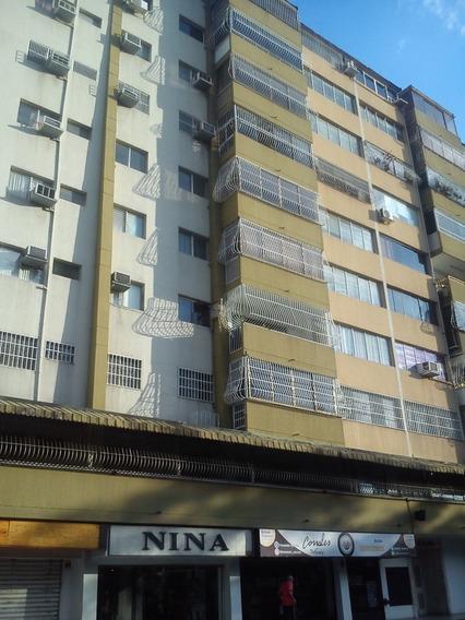 Apartamento En Urb Andres Bello Res Las Delicias Lda-166