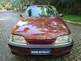 9e361997087 Omega 4.1 - Chevrolet Omega no Mercado Livre Brasil
