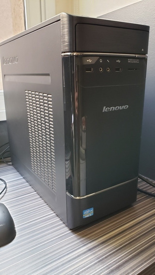 Pc Gamer De Entrada Com Gtx 750 Ti Oc E Monitor 19
