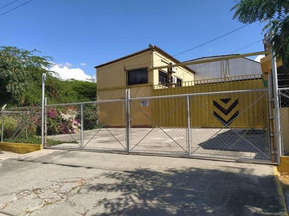 Industrial En Venta En Parroquia Union, Barquisimeto Ve Rah: 20-11159