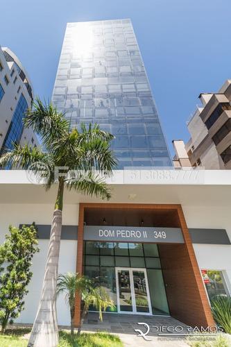 Imagem 1 de 6 de Sala / Conjunto Comercial, 49.31 M², São João - 147428