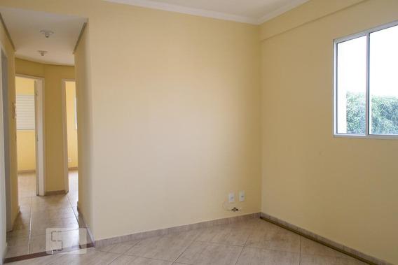 Apartamento Para Aluguel - Casa Verde, 3 Quartos, 70 - 892898537