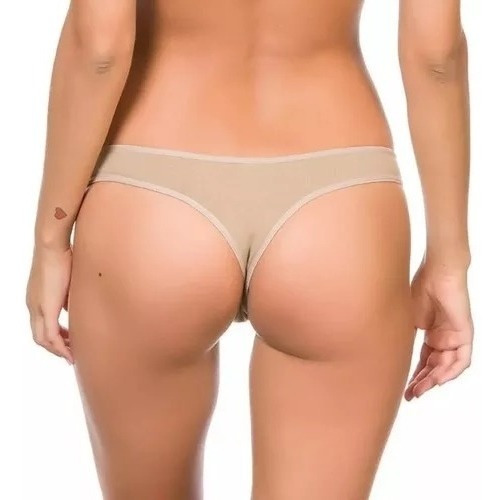 Colaless Sweet Victorian Pack X 3 111-09 Basic Palermo