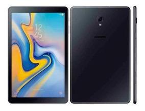Tablet Samsung Galaxy Tab A Sm-t590 Wifi 10.5 32gb/3gb