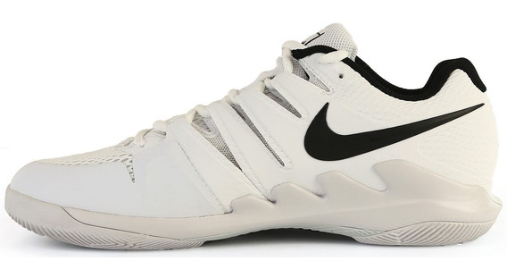 Tênis Nike Air Zoom Vapor 10 H C Federer - Tennis, Squash
