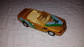 Miniatura Mercedes Sl R129