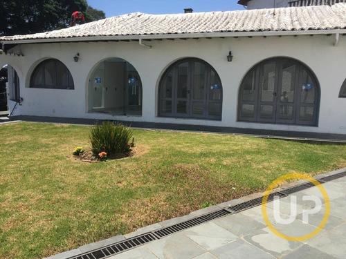 Imagem 1 de 11 de Casa Comercial Em Jardim Tereza Maria  -  Itapecerica Da Serra - 9179