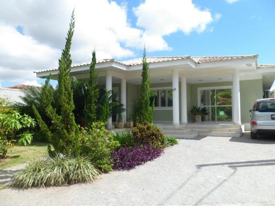 Casa Em Várzea Das Moças, Niterói/rj De 220m² 4 Quartos À Venda Por R$ 735.000,00 - Ca215615