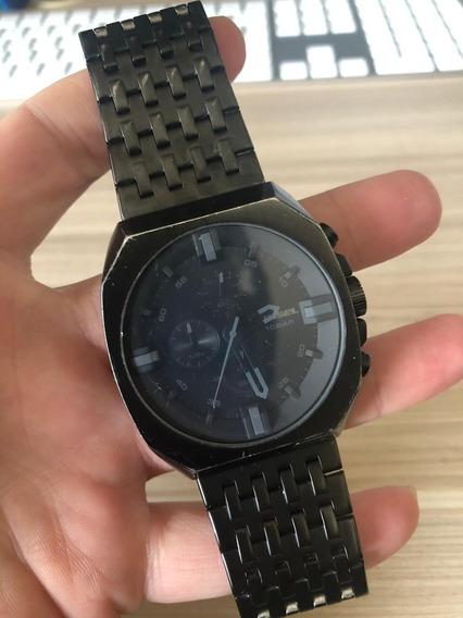 Relógio Diesel Dz-4263