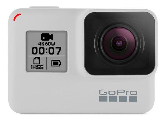 Gopro Hero-7 Chdhx-702