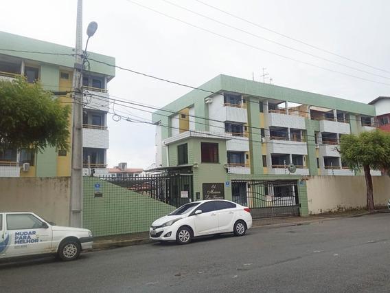 Aluguel Apartamento 3 Quartos - Cidade Dos Funcionários