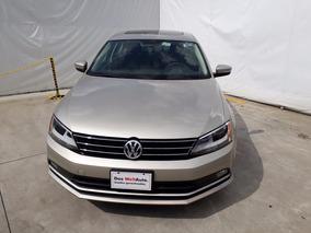 Volkswagen Jetta Comfortline Std 2016