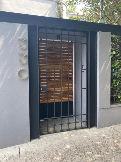 Casa En Renta En Lomas De Chapultepec ( 474609 )