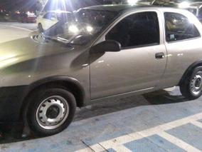 Chevrolet Chevy Pop