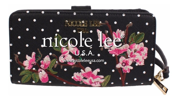 Nicole Lee - New Collection 2016