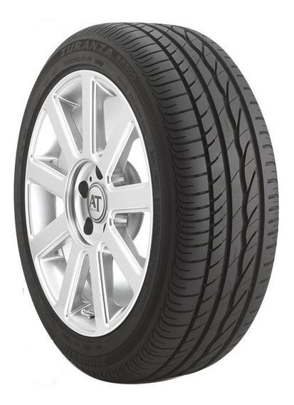 Llanta 205/55 R16 Bridgestone Turanza Er300 Oe 91v