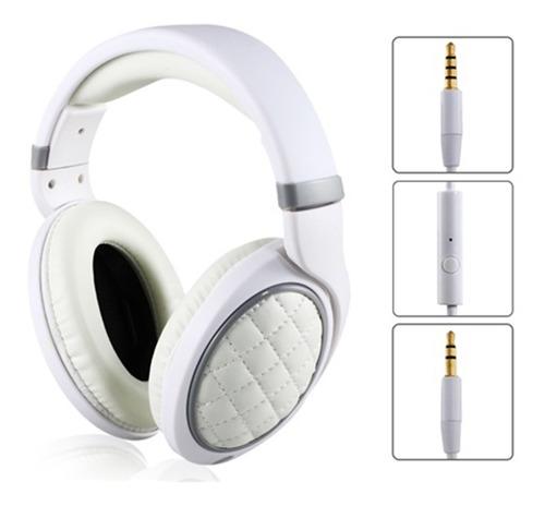 Auriculares / Auricular Para Pc Notebook Tablet Etc Gl-ep11