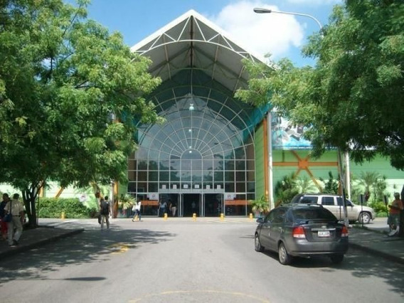 Local En Venta Otros Gr 20-21631