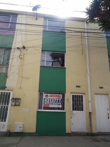 Casas En Arriendo Villas De Granada 556-45