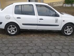 Renault Sinbol