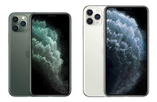 iPhone 11 / 11 Pro / 11 Pro Max