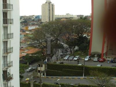 Cód 2087 - Permuta Bairro Penha São Paulo X Ibiúna. - 2087