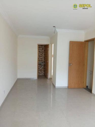 Sobrado Com 3 Dormitórios À Venda Por R$ 630.000,00 - Jardim Vila Formosa - São Paulo/sp - So0276