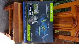 Dron Sky Viper V950str