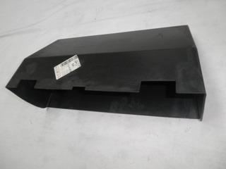 Porta Luvas Kombi Original 2006 A 2014 (preto) 7x08571019b9