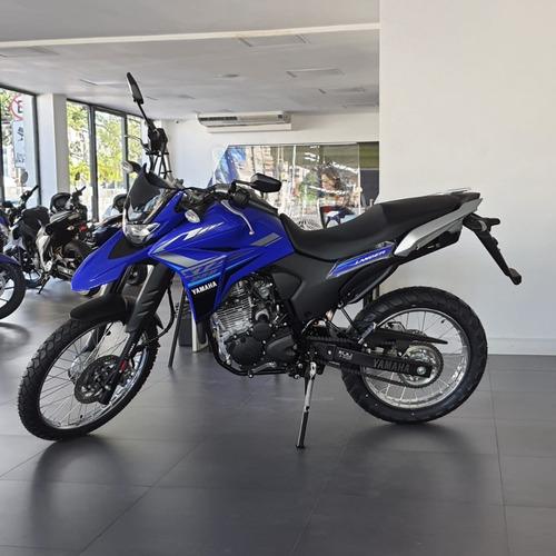 Imagem 1 de 12 de  Yamaha Lander 250 Abs