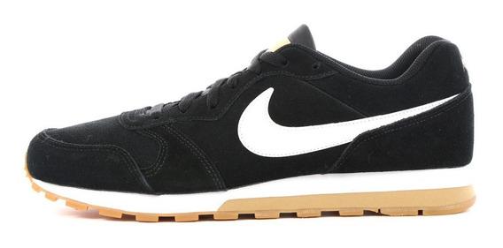 Zapatillas De Hombre Nike Md Runner 2